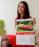 Kalendoriaus reklama-liepa.jpg