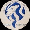 Christall Healthcare