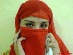 Beautful Girl Art for selfy on whatsapp