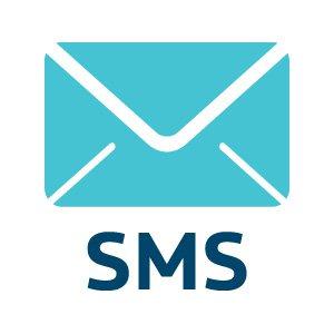 SMS gratis el Salvador