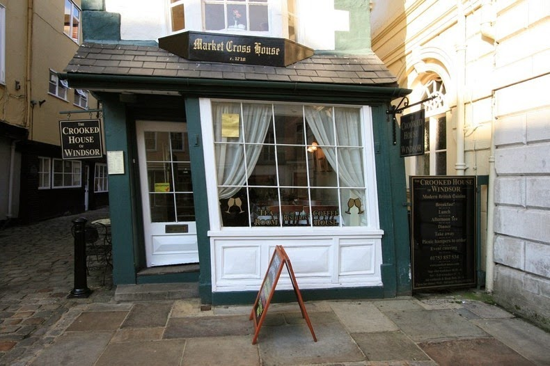 crooked-house-windsor-4