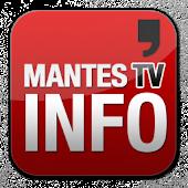 Mantes TV / Info / Actu