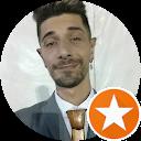 Immagine del profilo di simone ballocco