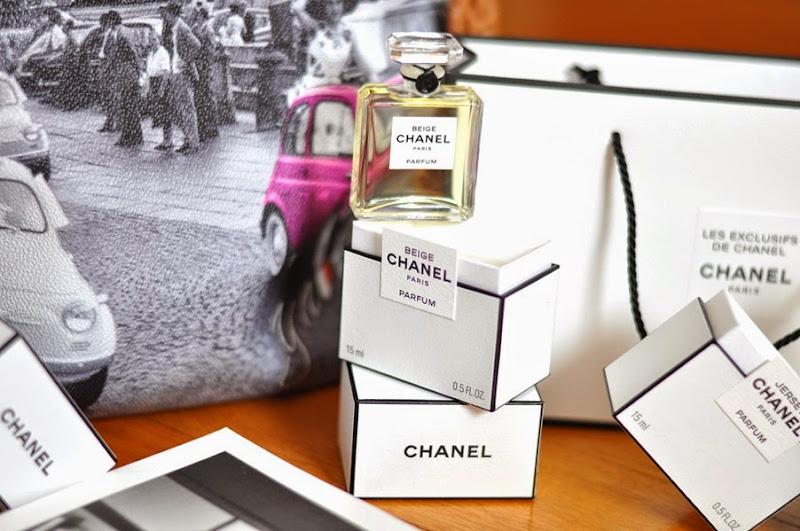 LES-EXCLUSIFS-DE-CHANEL-nuove-fragranze-beige-jersey-fashion-blogger
