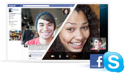 skype-to-facebook-call