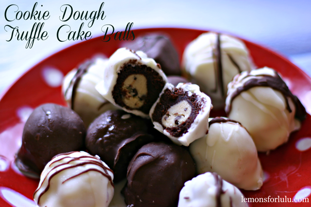Cookie-Dough-Truffle-Cake-Balls-1024x682