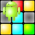 Block Shuffle logo