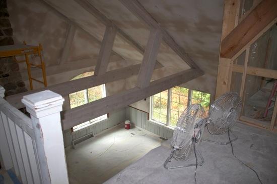 Livingroomconstruction2