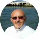 Bertrand Delbecq