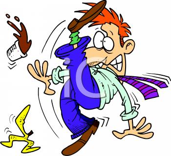 https://lh3.ggpht.com/-a0VVBzgz36o/TphkEnAeQxI/AAAAAAAACNo/3VqMEBGKwFY/s1600/0511-1009-1419-2930_Cartoon_of_a_Man_Slipping_on_a_Banana_Peel_Spilling_His_Coffee_clipart_image.jpg