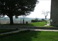 Casalerocche Papavero_Castelnuovo Berardenga_5