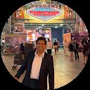 Renato Sapaico