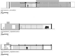 planos-cortes-Casa-V4-Marcio-Kogan