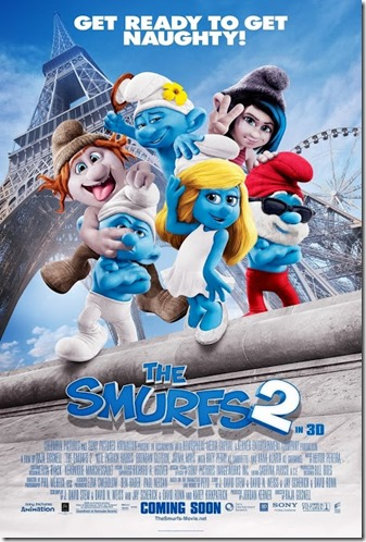 smurfs-2-eifel-tower (1)