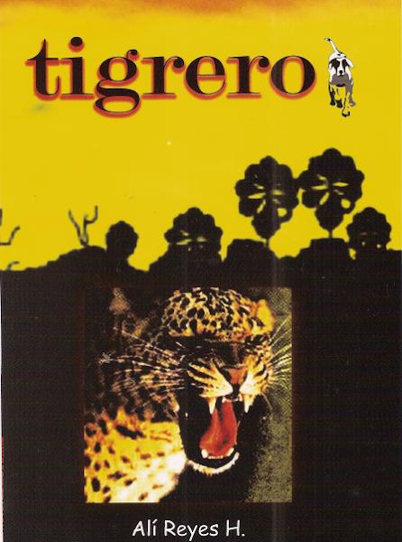 Tigrero