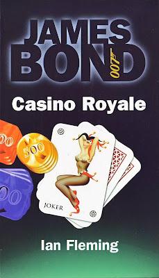 Casino royale pdf free