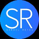 Samuel Iglesias