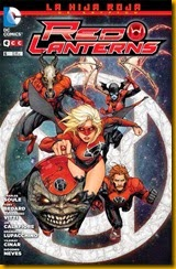 red_lanterns_num6