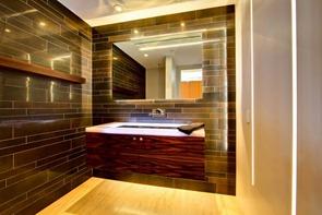 Decoracion-y-remodelacion-en-baño