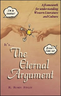 The Eternal Argument Book Review from Circling Through This Life