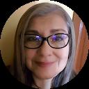 Clara Martinez
