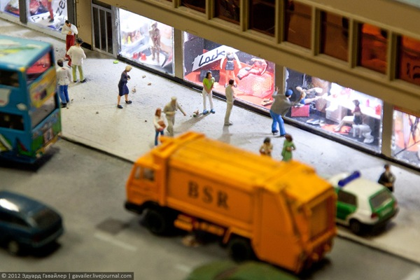 Berlin en miniature (39)