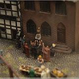 Hexenverfolgung, Unsere Zivilisation im Wandel der Zeit