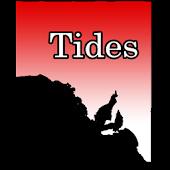 Tides SA