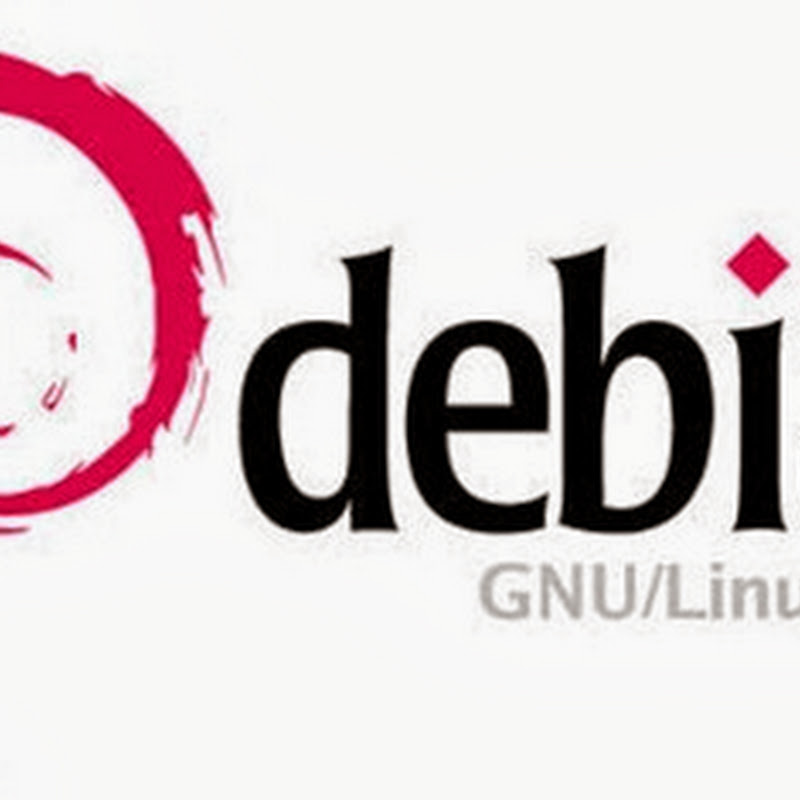 Come pulire Debian: CheckInstall: deb da sorgenti.