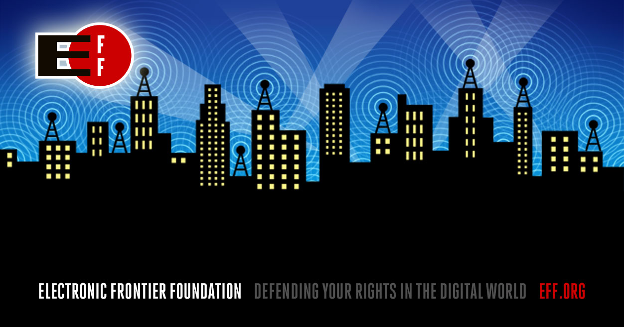 defending your rights in the digital world eff.org electronic frontier foundation
