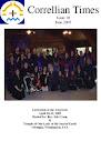 Edição 10 jun 2007