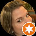 Sandy Chastain Google profile image