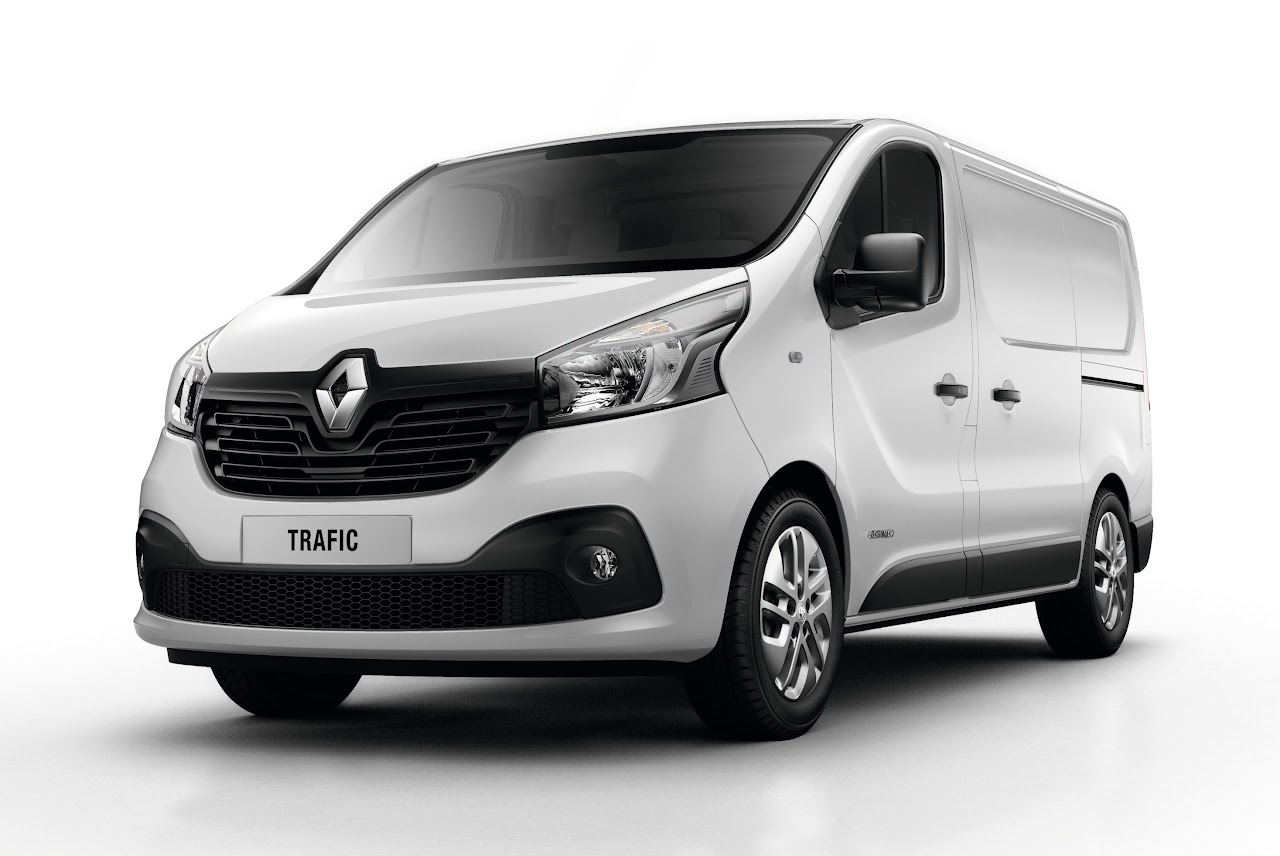 2015 renault trafic panelvan lkemizde sat a sunuldu fiyat donan m ve teknik bilgi. Black Bedroom Furniture Sets. Home Design Ideas