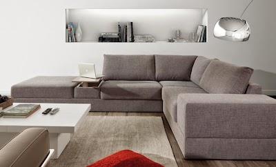 sofá Tatamik