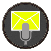 Send Message by Voice