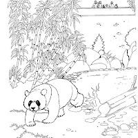 animaatjes-dierentuin-33840.jpg