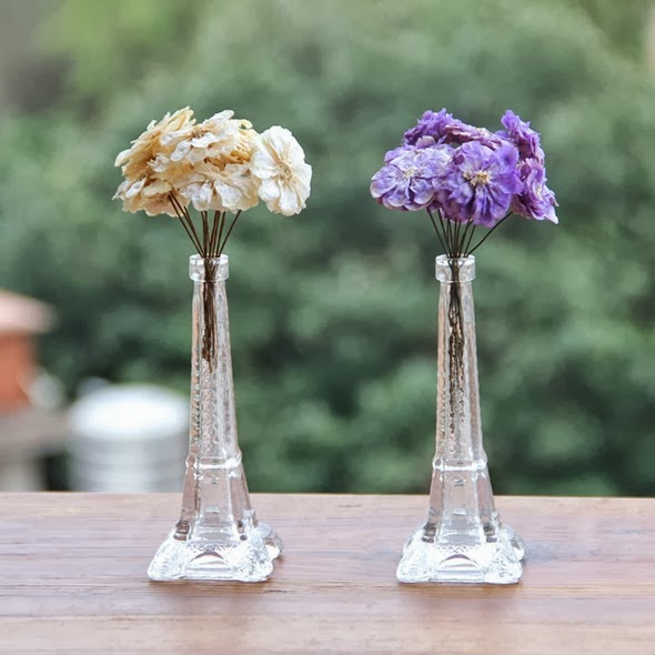 Home-decoration-font-b-vase-b-font-dried-flowers-set-font-b-eiffel-b-font-font