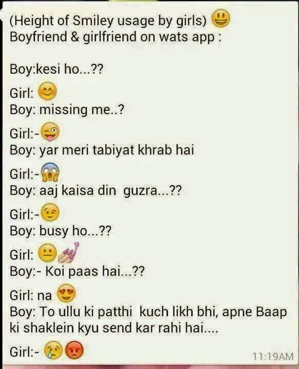 Latest whatsapp status comedy video download