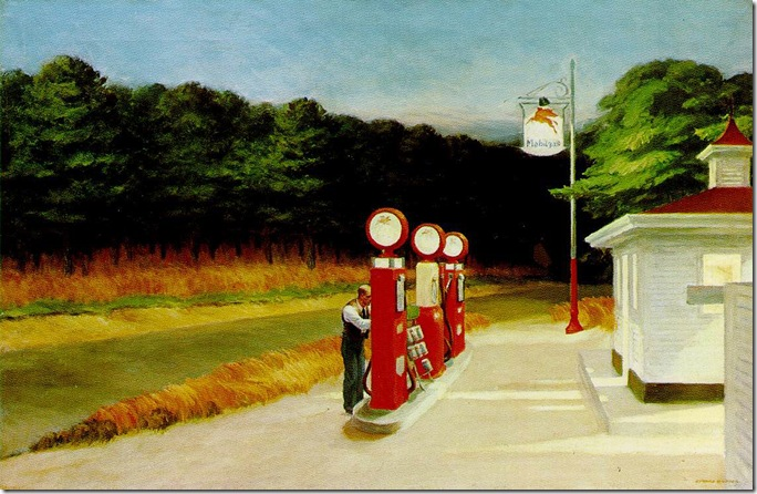 Edward_Hopper_Gas_1940