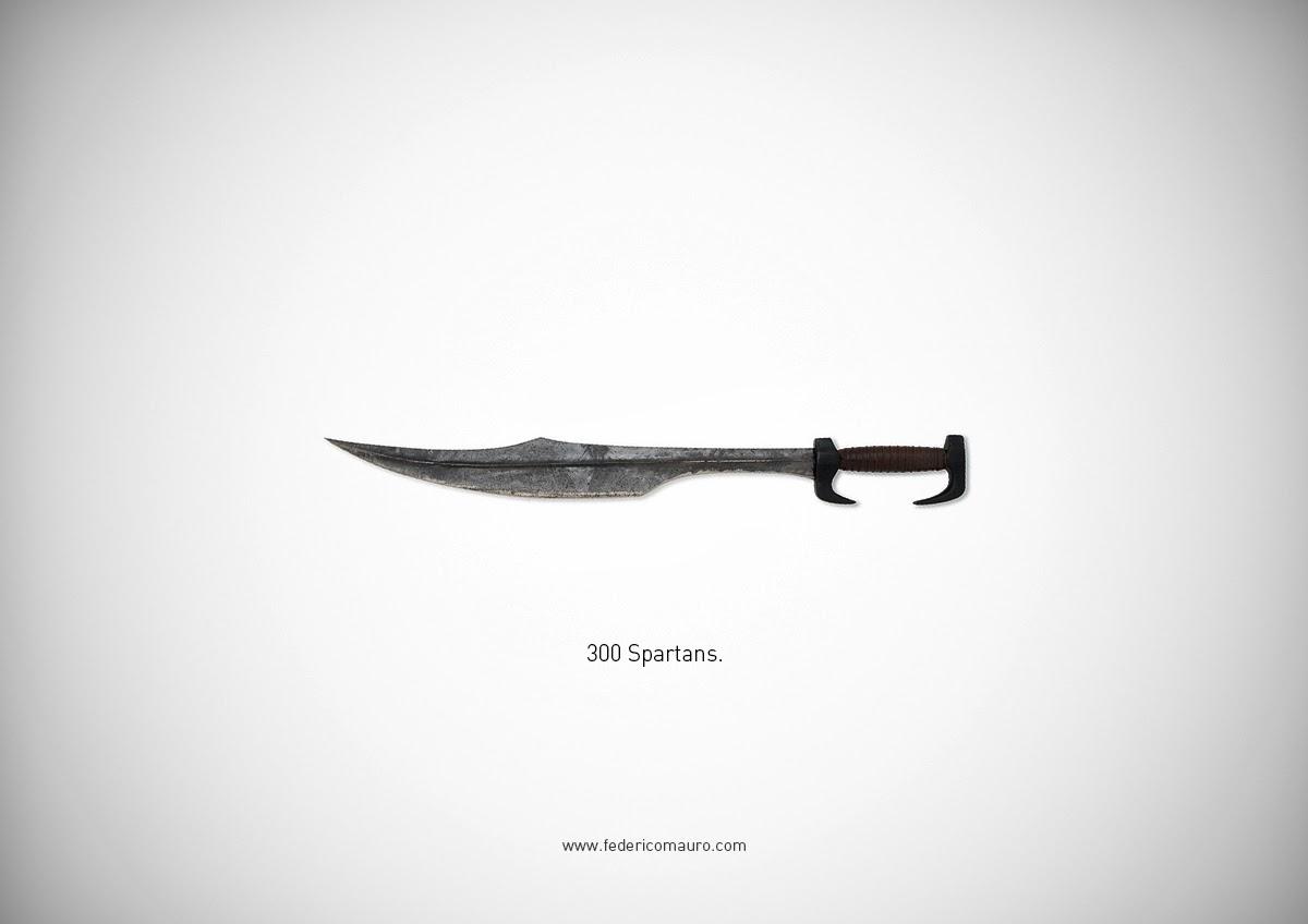 Displaying 17> Images For - Kaiser Blade...: galleryhip.com/kaiser-blade.html