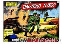 P00023 - Bautismo de Fuego-Aventur