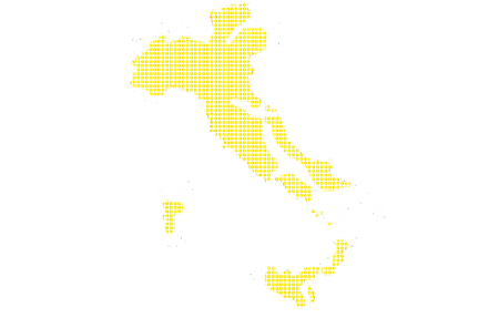 digital radio map-availability-totale
