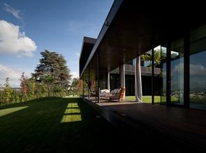 terraza-de-madera-l23-house-pitagoras-arquitectos