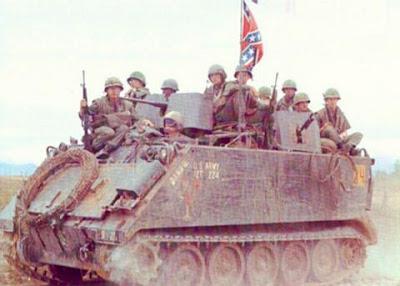 https://lh3.ggpht.com/-aDEgmIApkX8/TjnPrxVsI3I/AAAAAAAAAH0/R7bOyNodFDU/s400/Confederate-Flag-VietNam.jpg