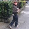 Gary McDonagh