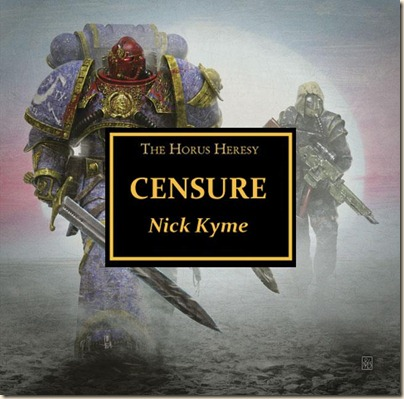 Kyme-Censure(HH)