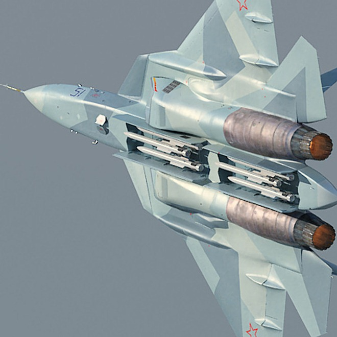 T-50-PAK-FA-Fifth-Generation-Fighter-Aircraft-FGFA-02