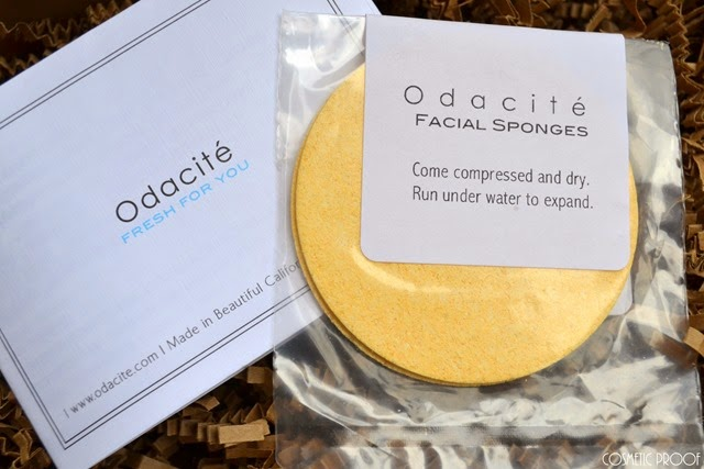 Odacite Review The Detox Market (3)