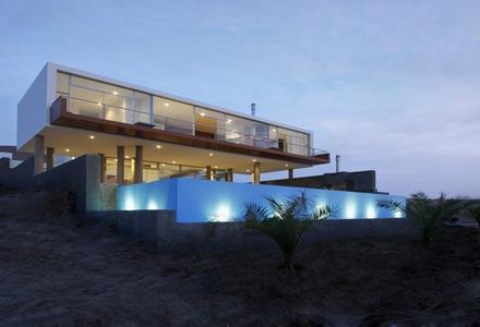 casa-moderna-vista-al-mar