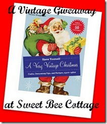 christmas giveaway 2011 button